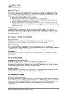 BijzonderRegl2016 - Page 4