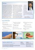 Kinzigtal Aktiv 2/2016 - Page 2