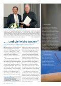 Kinzigtal Aktiv 2/2016 - Page 4