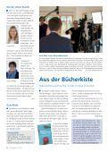 Kinzigtal Aktiv 2/2016 - Page 6