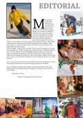 freeheeler_Saison1516_fr - Page 3
