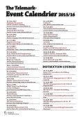 freeheeler_Saison1516_fr - Page 6