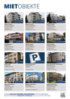 Das Immobilienmagazin - Ausgabe 6.2016 - Seite 6