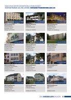 Das Immobilienmagazin - Ausgabe 6.2016 - Seite 7