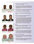 Passport photo - Page 3
