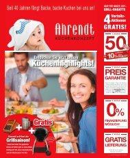 Ahrendt_Küchenhighlights_2016