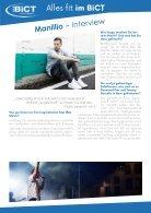 Layout - Seite 4