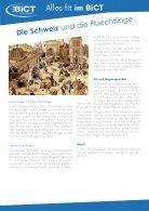 Layout - Seite 6