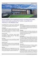 BRO_SolarThermal_EN_160607_PRINT - Page 2