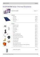 BRO_SolarThermal_EN_160607_PRINT - Page 3