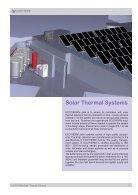 BRO_SolarThermal_EN_160607_PRINT - Page 5