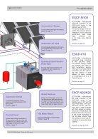 BRO_SolarThermal_EN_160607_PRINT - Page 7
