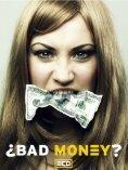 dinero dispuesto - Page 4