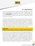 dinero dispuesto - Page 5