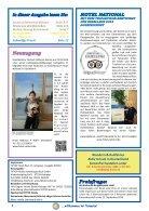 Gästezeitung_Juli16 light - Seite 2