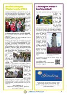 Gästezeitung_Juli16 light - Seite 3