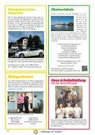 Gästezeitung_Juli16 light - Seite 6