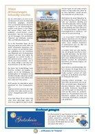 Gästezeitung_Juli16 light - Seite 7