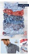 Casa Moda Summer Sale bei Lott - Seite 3