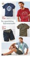 Casa Moda Summer Sale bei Lott - Seite 6