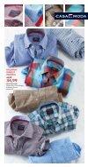 Casa Moda Summer Sale bei Lott - Seite 7