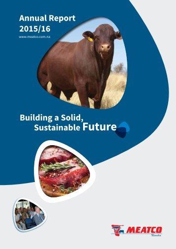 Meatco 2016 Annual Report print_20160602