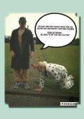 Der var engang en mand og hans trebenede hund - Page 6