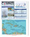 Caribbean Compass Yachting Magazine July 2016 - Page 3