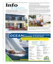 Caribbean Compass Yachting Magazine July 2016 - Page 4