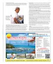 Caribbean Compass Yachting Magazine July 2016 - Page 6