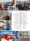 Prøve –Båtens Verden nr. 4-2016 - Page 2