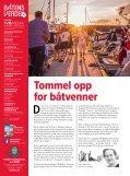 Prøve –Båtens Verden nr. 4-2016 - Page 3