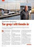 Prøve –Båtens Verden nr. 4-2016 - Page 4