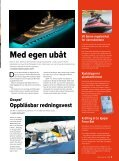 Prøve –Båtens Verden nr. 4-2016 - Page 5