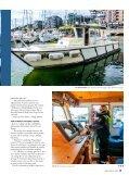 Prøve –Båtens Verden nr. 4-2016 - Page 7
