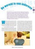 de veiligheid - Page 4