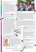 de veiligheid - Page 6