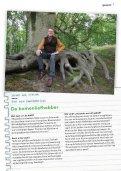 nr 89 | ZOMER 2016 - Page 7