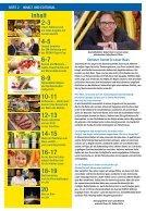 Der kulinarische Sommer - Seite 2