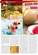 Der kulinarische Sommer - Seite 6