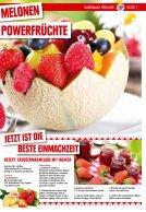 Der kulinarische Sommer - Seite 7