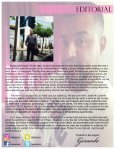 Bear Witness Magazine June 2016 Issue 007 - Page 2