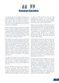 Industria de Cacao - Page 5