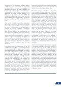 Industria de Cacao - Page 6