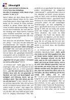Gemeindebrief_Juli+August_16_ONLINE - Seite 3