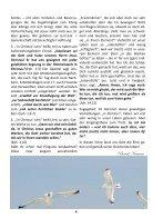 Gemeindebrief_Juli+August_16_ONLINE - Seite 4