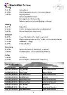 Gemeindebrief_Juli+August_16_ONLINE - Seite 6