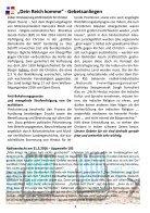 Gemeindebrief_Juli+August_16_ONLINE - Seite 7