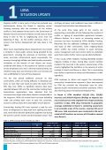 LIBYA - Page 3