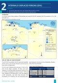LIBYA - Page 4